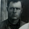 Гиберт Иосиф Иванович