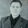 Буянов Никифор Федорович