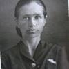Ботвина Ангелина Сидоровна