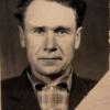 Метелев Семен Дмитриевич