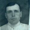 Запорожан Дмитрий Федорович