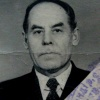 Пугачев Юрий Васильевич