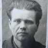 Никитин Петр Дмитриевич