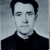 Тимин Сергей Иванович