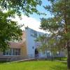 Центр знаний КГУ