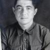 Беркимбаев Оспан Сатубалдинович