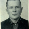 Шуплецов Василий Алексеевич