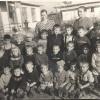 В детском садике Семиозерного
