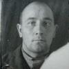 Данько Иван Павлович