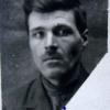 Битяк Степан Иванович