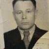 Мастрюков Иван Иванович