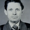 Мариненко Владимир Иванович
