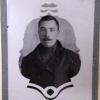 Павел Афанасьевич Огибалов из Садчиковки