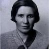 Круглова Елена Андреевна