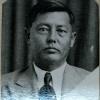 Ищанов Хабибула Ищанович