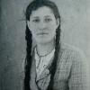 Виниченко Мария Ивановна