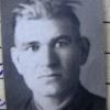 Каплюков Григорий Григорьевич