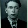 Чеботарев Александр Андреевич