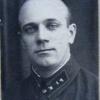 Беляев Алексей Сергеевич