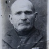 Самсонов Павел Васильевич