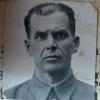 Банников Матвей Иванович