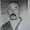 Абилтаев Байзак