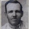 Черкасов Василий Иванович