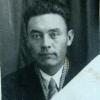 Мусин Медеубай