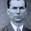 Тимошенко Егор Сидорович