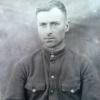 Песчанский Николай Григорьевич