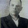 Мельников Егор Маркович