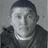 Есенбаев Ахан