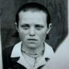 Бабенко Любовь Михайловна
