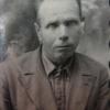 Тетченко Семен Петрович