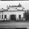 Улица Толстого по диагонали построили Светлячок