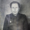 Михайловский Илья Дмитриевич