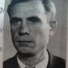 Мешков Сергей Николаевич