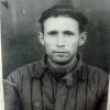 Рядинский Семен Иванович
