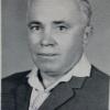 Ямалетдинов Махмут Сабирович