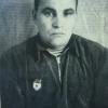 Кузнецов Иван Сергеевич