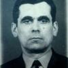 Лежняк Павел Евстафьевич