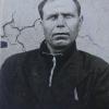 Темченко Семен Петрович