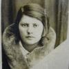 Дедова Надежда Павловна