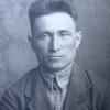 Картабаев Ахмет Сарбасович