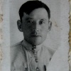 Жусупов Акажан