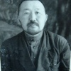 Жакупов Мурзагалий