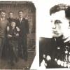 Павлов И.Ф. – дважды Герой Советского Союза