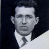 Киселев Никифор Павлович