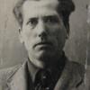 Базанов Андрей Илларионович