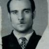 Гришин Михаил Яковлевич